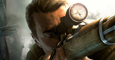 Sniper Elite V2 is Free on Steam for the next 24 hours (ending 5th ...