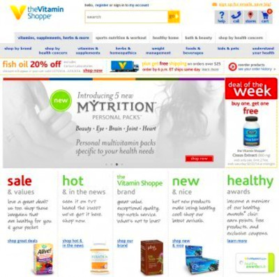 Vital Facts About Meratrim: Reviews, Ingredients and Possible Side ...