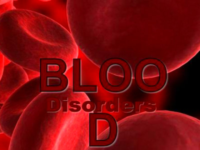 Diseases of the Blood and Blood-Forming Organs and Certain Disorders Involving the Immune ...
