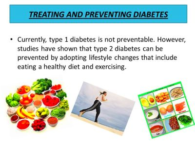 COMMON LIFESTYLE DISEASES - ppt video online download