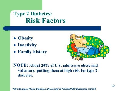 What is Diabetes?. - ppt video online download