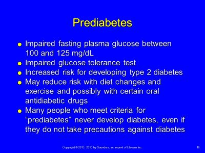 Drugs for Diabetes Mellitus - ppt video online download