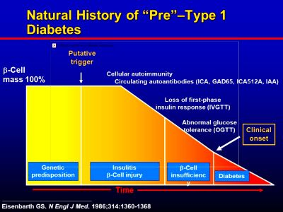 Type 1 Diabetes in Adults - ppt video online download