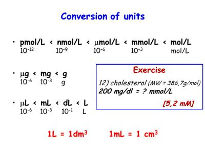 Chemical calculations I - ppt video online download
