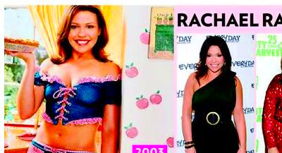 Weight Loss Aid in a. way garcinia cambogia rachael ray A north