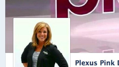 ... Plexus Pink Drink, information about new products, and other customer