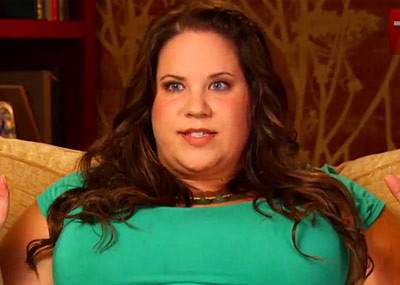 "Youtube Comedian gets massive backlash over ""fat shaming ..."