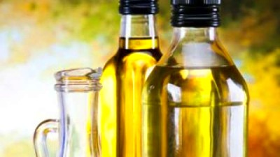 Suffering from diabetes? Your cooking oil is the culprit! | Latest News & Updates at Daily News ...