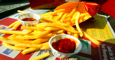... Why People Should Never Eat At McDonald's Ever Again - TheRichest