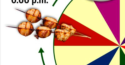 Best Diet Chart for Indian Women for a Healthy Lifestyle! - StylEnrich