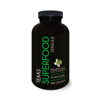 texas superfood supplement complaints | A Online health ...