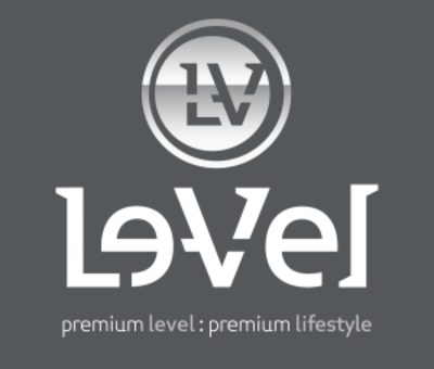 A Review of Le-Vel's Thrive DFT Patches | Supplement Journal