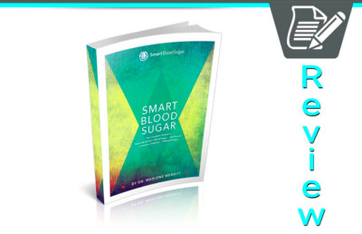 Smart Blood Sugar Review The Simple Blood Sugar Fix