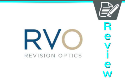 FDA Approves Raindrop Near Vision Inlay Eye Implant For ...