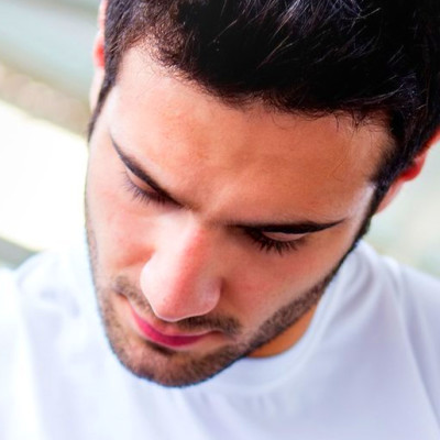 Biothrive Labs Ultra Test Review -