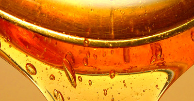 Super Foods - The Master Cleanse