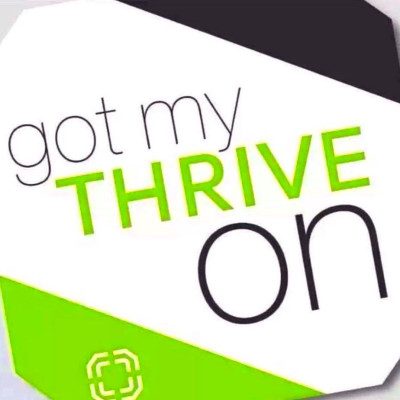thrive dft patch | A Online health magazine for daily ...