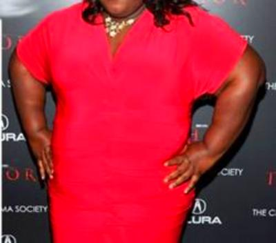 Find Your Next gabourey sidibe weight lost mediatakeout