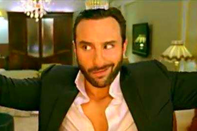 Agent Vinod Movie Review, Trailer, & Show timings at Times of India