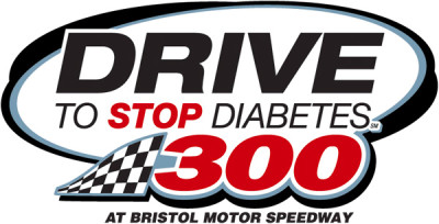Drive to Stop Diabetes: Starting lineup, green flag and tv info for ...