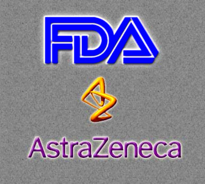 is level thrive FDA approved?   A Online health magazine ...