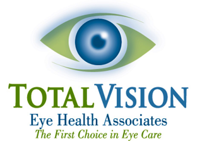 Total Vision Eye Health - Optometry In DeLand, FL USA :: Home