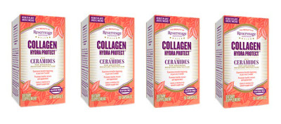 Beauty Spotlight: Collagen Hydra Protect with Ceramides For Advanced ...