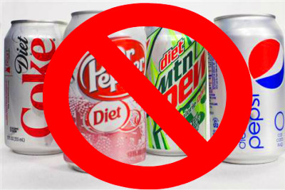 Study: Diet Soda Increases the Risk of Diabetes. Why Do We Still Drink ...