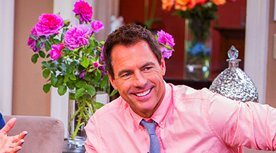 Hallmark Channel Renews 'Home & Family' for Season Three | TVSource ...