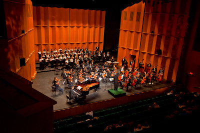 File:Purchase College Orchestra at the Performing Arts Center.jpg