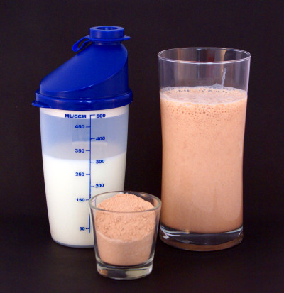 Description Protein shake.jpg