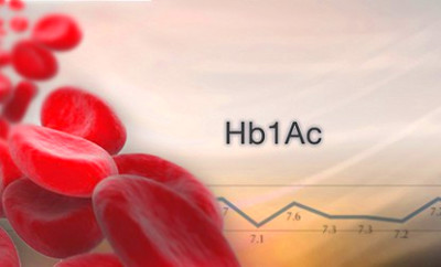 What is Hemoglobin A1c?