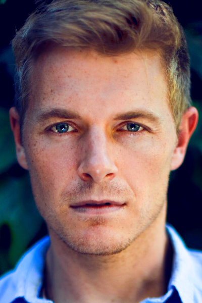 Actor Rick Cosnett dating desires. Is Rick Cosnett gay ...