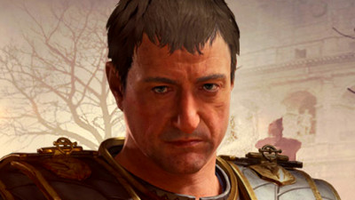 Ryse: Son of Rome - Vitallion | Steam Trading Cards Wiki | Fandom ...