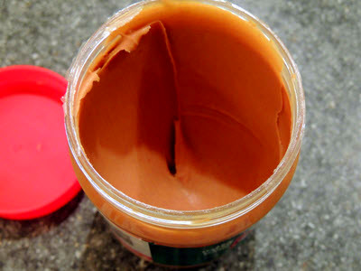 Home » News » Peanut Butter Warning Check The Ingredients