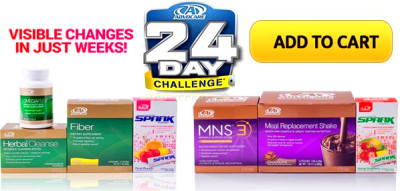 Advocare Max Archives - Weight Loss Offers