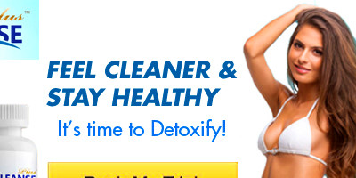 Total Cleanse Plus Colon Cleanse Archives - Weight Loss Offers