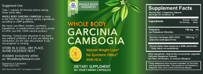 Displaying 15> Images For - Garcinia Cambogia Results In One Month...