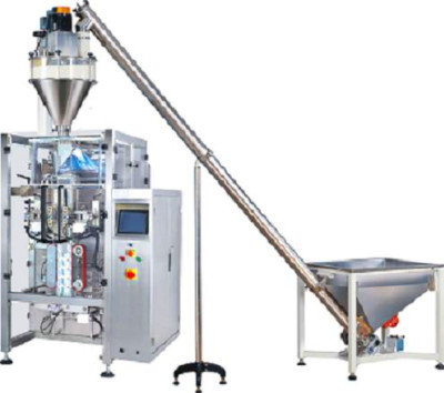 China Packing Machine Supplier,Manufacturer,Factory