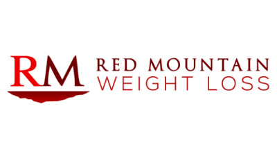 RM3 - The New Red Mountain Weight Loss Program That Is Poised To ...