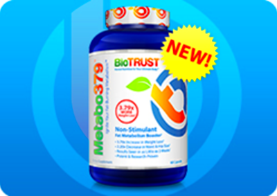 Biotrust Metabo379 Reviews | A Online health magazine for daily Health ...