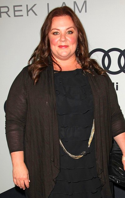 How Did Melissa Mccarthy Lose Weight | Online bee