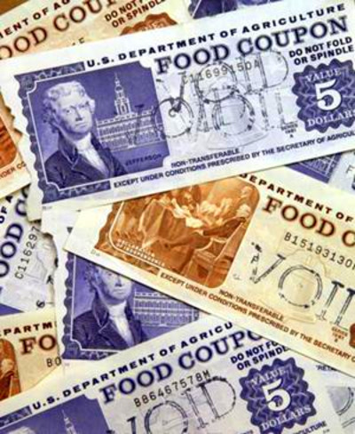 How Do I Apply For Food Stamps In Louisiana | 1 How1 How