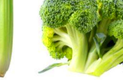 9 Important Stuff About Alkaline Diet – You'll Be Shocked ...