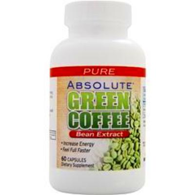 user reviews for dietworks green coffee bean extract caplets | The ...