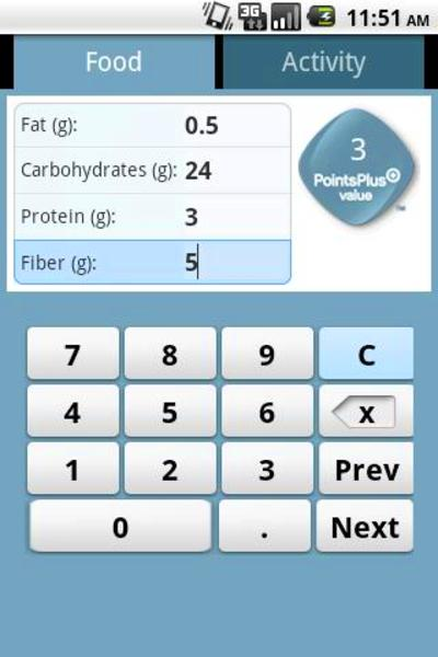 PointsPlus Calculator APK Download for Android