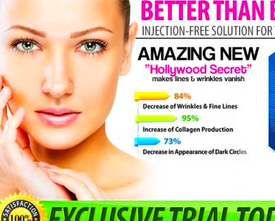 Aurora Reviews- Natural Ingredients, No Side Effects by Supple Ment