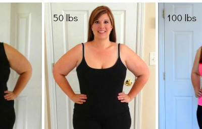 Weight Loss Before And After 100 Pounds A celebration…100 pound