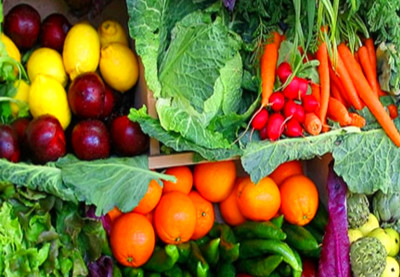 5 Tips On How To Treat Diabetes - Effective Treatment ...
