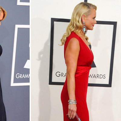 miranda lambert Plastic Surgery Before and After Weight Loss3